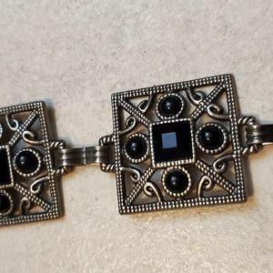 Guess Accessories - Chain belt